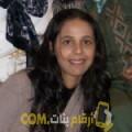 أنا غزال من سوريا 32 سنة عازب(ة) و أبحث عن رجال ل التعارف