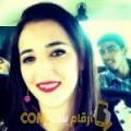 أنا جهان من ليبيا 24 سنة عازب(ة) و أبحث عن رجال ل المتعة