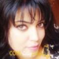 أنا حبيبة من الأردن 29 سنة عازب(ة) و أبحث عن رجال ل المتعة