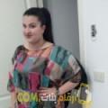 أنا يسرى من المغرب 22 سنة عازب(ة) و أبحث عن رجال ل الزواج