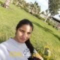 أنا رزان من اليمن 26 سنة عازب(ة) و أبحث عن رجال ل المتعة
