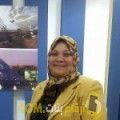 أنا هبة من فلسطين 42 سنة مطلق(ة) و أبحث عن رجال ل الدردشة