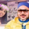 أنا وسام من عمان 26 سنة عازب(ة) و أبحث عن رجال ل الزواج