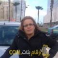 أنا أزهار من السعودية 44 سنة مطلق(ة) و أبحث عن رجال ل الدردشة