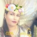 أنا تيتريت من الكويت 28 سنة عازب(ة) و أبحث عن رجال ل الزواج