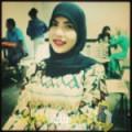 أنا مجدة من ليبيا 23 سنة عازب(ة) و أبحث عن رجال ل الحب