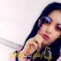 أنا جهاد من الإمارات 23 سنة عازب(ة) و أبحث عن رجال ل الصداقة
