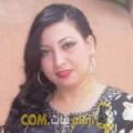 أنا مليكة من ليبيا 29 سنة عازب(ة) و أبحث عن رجال ل المتعة