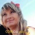 أنا سونيا من عمان 30 سنة عازب(ة) و أبحث عن رجال ل الحب