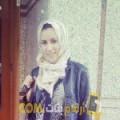 أنا نجمة من البحرين 27 سنة عازب(ة) و أبحث عن رجال ل المتعة