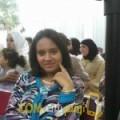 أنا نزهة من البحرين 27 سنة عازب(ة) و أبحث عن رجال ل الصداقة