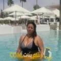أنا صبرين من الإمارات 49 سنة مطلق(ة) و أبحث عن رجال ل التعارف