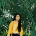 أنا رانة من مصر 50 سنة مطلق(ة) و أبحث عن رجال ل الزواج