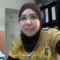 أنا فردوس من مصر 32 سنة عازب(ة) و أبحث عن رجال ل الدردشة