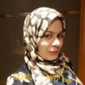 أنا خوخة من الجزائر 26 سنة عازب(ة) و أبحث عن رجال ل الصداقة