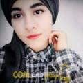 أنا آنسة من السعودية 19 سنة عازب(ة) و أبحث عن رجال ل التعارف