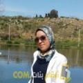 أنا شيرين من قطر 26 سنة عازب(ة) و أبحث عن رجال ل الصداقة
