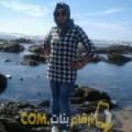 أنا جمانة من مصر 30 سنة عازب(ة) و أبحث عن رجال ل الصداقة