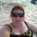 أنا ريمة من تونس 34 سنة مطلق(ة) و أبحث عن رجال ل التعارف