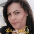 أنا نبيلة من سوريا 29 سنة عازب(ة) و أبحث عن رجال ل التعارف