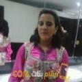 أنا ليلى من سوريا 26 سنة عازب(ة) و أبحث عن رجال ل الصداقة