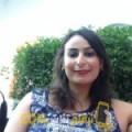 أنا توتة من الإمارات 34 سنة مطلق(ة) و أبحث عن رجال ل المتعة