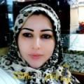 أنا إنتصار من سوريا 34 سنة مطلق(ة) و أبحث عن رجال ل المتعة