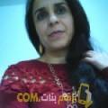 أنا صوفي من مصر 40 سنة مطلق(ة) و أبحث عن رجال ل الدردشة