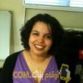 أنا مليكة من مصر 36 سنة مطلق(ة) و أبحث عن رجال ل التعارف
