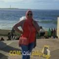 أنا زكية من الأردن 38 سنة مطلق(ة) و أبحث عن رجال ل الزواج