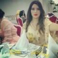 أنا بسمة من سوريا 32 سنة عازب(ة) و أبحث عن رجال ل الزواج