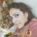 أنا بشرى من عمان 30 سنة عازب(ة) و أبحث عن رجال ل المتعة