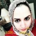 أنا صبرين من البحرين 28 سنة عازب(ة) و أبحث عن رجال ل الزواج