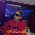 أنا صباح من البحرين 42 سنة مطلق(ة) و أبحث عن رجال ل التعارف