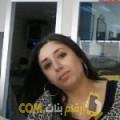 أنا سهى من مصر 34 سنة مطلق(ة) و أبحث عن رجال ل الدردشة