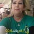أنا تقوى من الكويت 50 سنة مطلق(ة) و أبحث عن رجال ل التعارف