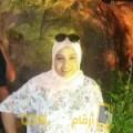 أنا أميرة من عمان 30 سنة عازب(ة) و أبحث عن رجال ل الزواج