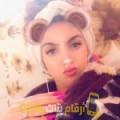 أنا سالي من الجزائر 37 سنة مطلق(ة) و أبحث عن رجال ل الحب