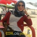 أنا صفاء من ليبيا 26 سنة عازب(ة) و أبحث عن رجال ل الصداقة