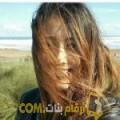 أنا سميرة من الكويت 24 سنة عازب(ة) و أبحث عن رجال ل الصداقة