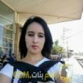 أنا إيناس من لبنان 38 سنة مطلق(ة) و أبحث عن رجال ل المتعة
