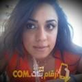 أنا أماني من تونس 30 سنة عازب(ة) و أبحث عن رجال ل التعارف