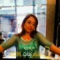 أنا ميرنة من ليبيا 50 سنة مطلق(ة) و أبحث عن رجال ل الدردشة