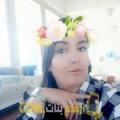 أنا سمح من ليبيا 31 سنة مطلق(ة) و أبحث عن رجال ل الحب