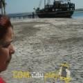أنا نور من عمان 41 سنة مطلق(ة) و أبحث عن رجال ل الدردشة