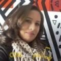 أنا شيماء من الإمارات 28 سنة عازب(ة) و أبحث عن رجال ل التعارف