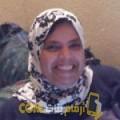 أنا سالي من الإمارات 54 سنة مطلق(ة) و أبحث عن رجال ل الزواج