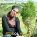 أنا نرجس من سوريا 33 سنة مطلق(ة) و أبحث عن رجال ل التعارف