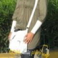 أنا سورية من عمان 28 سنة عازب(ة) و أبحث عن رجال ل الحب