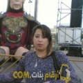 أنا عفاف من لبنان 38 سنة مطلق(ة) و أبحث عن رجال ل المتعة